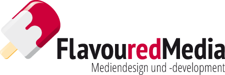 FlavouredMedia Mediendesign und -development